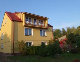 Morizon WP ogłoszenia | Dom na sprzedaż, Rzeszów Słocina, 200 m² | 7660