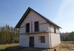 Morizon WP ogłoszenia | Dom na sprzedaż, Rzeszów Biała, 115 m² | 7175