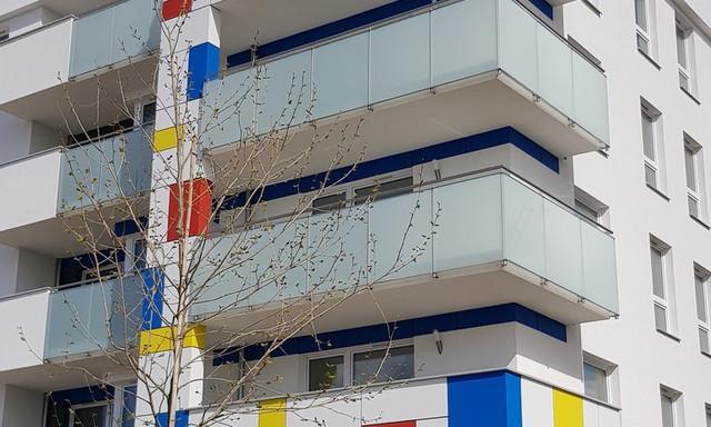 Mieszkanie na sprzedaż <span>Gdańsk, Osowa, Diany</span>