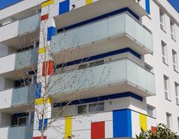 Morizon WP ogłoszenia | Mieszkanie na sprzedaż, Gdańsk Osowa, 139 m² | 2175