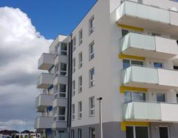 Morizon WP ogłoszenia | Mieszkanie na sprzedaż, Gdańsk Osowa, 56 m² | 6222