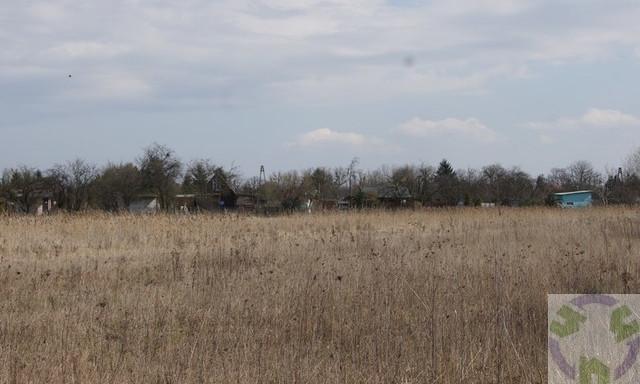 Rolny na sprzedaż <span>Gdańsk, Olszynka, Olszyńska</span>