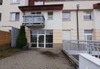 Morizon WP ogłoszenia | Mieszkanie na sprzedaż, Gdynia Chwarzno, 47 m² | 8045
