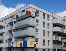 Morizon WP ogłoszenia | Mieszkanie na sprzedaż, Gdańsk Osowa, 45 m² | 3297