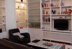 Morizon WP ogłoszenia | Mieszkanie na sprzedaż, Warszawa Mokotów, 93 m² | 9185
