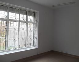 Morizon WP ogłoszenia | Lokal usługowy na sprzedaż, Toruń Rubinkowo, 92 m² | 5775