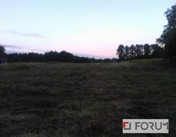 Morizon WP ogłoszenia | Działka na sprzedaż, Lubicz Dolny, 2000 m² | 1740
