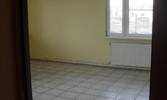 Biurowiec do wynajęcia <span>Toruń, Mokre</span>