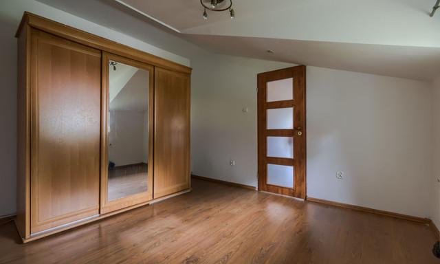 Dom na sprzedaż <span>Konin, Stary Konin, Podgórna</span>
