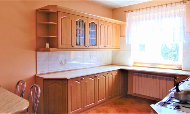 Dom na sprzedaż <span>Turecki (Pow.), Brudzew (Gm.), Brudzew, Wąska</span>