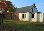 Morizon WP ogłoszenia | Dom na sprzedaż, Zabłocie, 100 m² | 0652