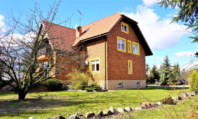 Dom na sprzedaż <span>Turecki (pow.), Turek, Kolska Szosa</span>