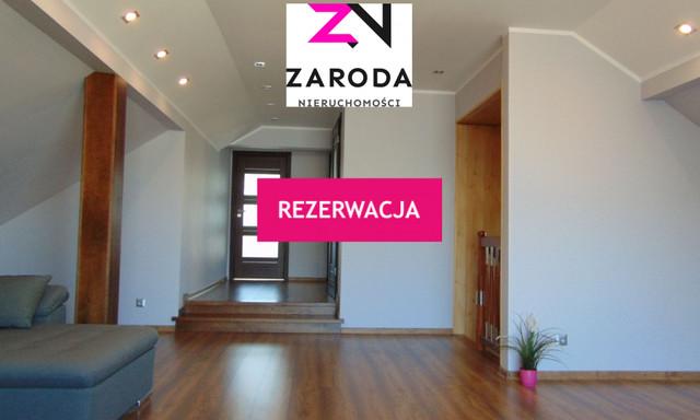 Dom na sprzedaż <span>Turecki (Pow.), Władysławów (Gm.), Polichno</span>