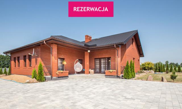 Dom na sprzedaż <span>Turecki (Pow.), Turek (Gm.), Korytków</span>