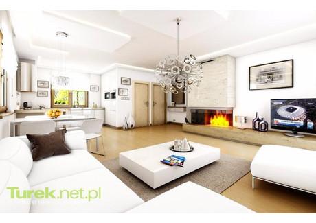 Dom na sprzedaż <span>Turecki (pow.), Turek, Makowa</span> 1