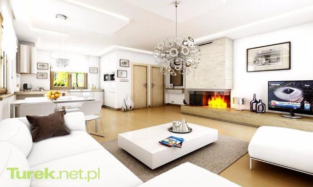 Dom na sprzedaż <span>Turecki (pow.), Turek, Makowa</span>