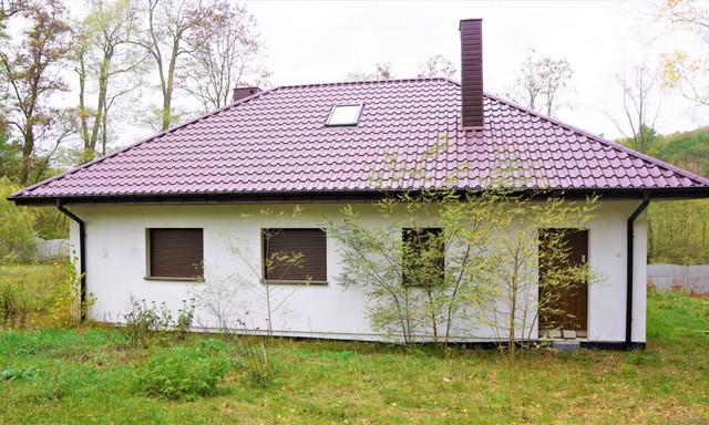 Dom na sprzedaż <span>Turecki (pow.), Turek (gm.), Grabieniec</span>