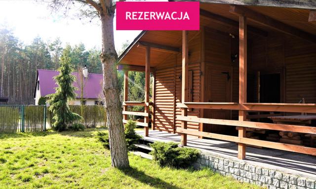 Dom na sprzedaż <span>Koniński (Pow.), Ślesin (Gm.), Żółwiniec</span>