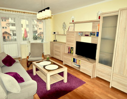 Morizon WP ogłoszenia   Mieszkanie na sprzedaż, Gorzów Wielkopolski Górczyn, 44 m²   7596