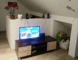 Morizon WP ogłoszenia | Mieszkanie na sprzedaż, Gorzów Wielkopolski Górczyn, 40 m² | 8684