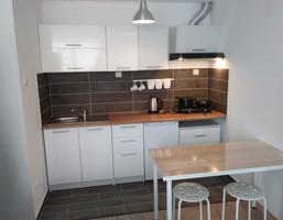 Morizon WP ogłoszenia   Mieszkanie na sprzedaż, Gorzów Wielkopolski Górczyn, 43 m²   8688