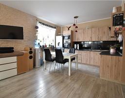 Morizon WP ogłoszenia   Mieszkanie na sprzedaż, Gorzów Wielkopolski Brukselska, 57 m²   0625