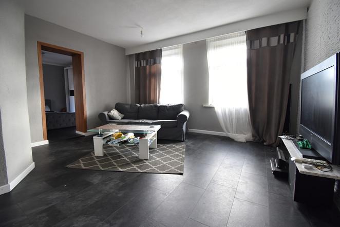 Morizon WP ogłoszenia   Mieszkanie na sprzedaż, Gorzów Wielkopolski Śródmieście, 40 m²   7467
