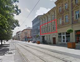 Morizon WP ogłoszenia   Mieszkanie na sprzedaż, Gorzów Wielkopolski Śródmieście, 99 m²   0445