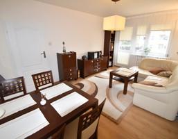 Morizon WP ogłoszenia | Mieszkanie na sprzedaż, Gorzów Wielkopolski Górczyn, 64 m² | 4464