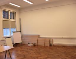 Morizon WP ogłoszenia   Biuro do wynajęcia, Gorzów Wielkopolski Górczyn, 36 m²   8833