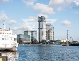 Morizon WP ogłoszenia   Mieszkanie na sprzedaż, Gdynia Śródmieście, 44 m²   3534