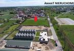 Morizon WP ogłoszenia | Działka na sprzedaż, Kołobrzeg, 4720 m² | 1734