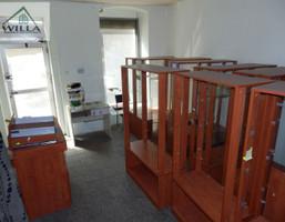 Morizon WP ogłoszenia   Lokal na sprzedaż, Wałbrzych Śródmieście, 31 m²   2044