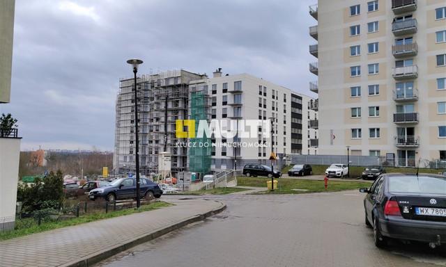 Mieszkanie na sprzedaż <span>Szczecin, Warszewo, Panoramiczna</span>