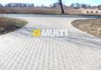 Morizon WP ogłoszenia | Działka na sprzedaż, Szczecin Dąbie, 10001 m² | 9017