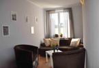 Morizon WP ogłoszenia | Mieszkanie na sprzedaż, Gdańsk Śródmieście, 36 m² | 1759
