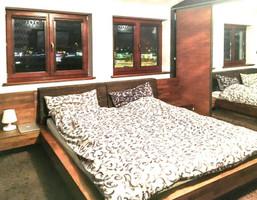 Morizon WP ogłoszenia | Mieszkanie na sprzedaż, Gdynia Mały Kack, 72 m² | 9516