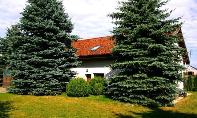 Dom na sprzedaż <span>Ostródzki, Małdyty, Wielki Dwór, Wielki Dwór</span>