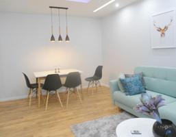 Morizon WP ogłoszenia   Mieszkanie na sprzedaż, Gdańsk Suchanino, 51 m²   8955