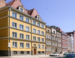 Morizon WP ogłoszenia | Mieszkanie na sprzedaż, Gdańsk Stare Miasto, 64 m² | 9510