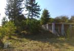Morizon WP ogłoszenia | Działka na sprzedaż, Deszkowice Pierwsze Nielisz Deszkowice Pierwsze, 800 m² | 3585