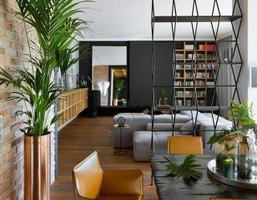 Morizon WP ogłoszenia   Mieszkanie na sprzedaż, Warszawa Mokotów, 139 m²   6544