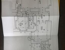 Morizon WP ogłoszenia | Mieszkanie na sprzedaż, Warszawa Śródmieście, 124 m² | 9522