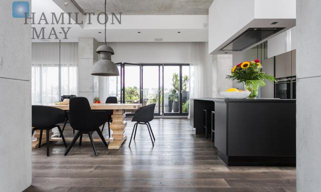 Mieszkanie na sprzedaż <span>Kraków, Podgórze, Zabłocie</span>