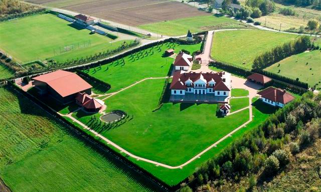 Dom na sprzedaż <span>Krakowski (pow.), Świątniki Górne (gm.), Ochojno</span>