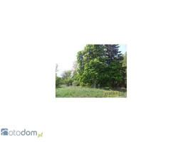 Morizon WP ogłoszenia | Działka na sprzedaż, Grabowiec, 6400 m² | 1997
