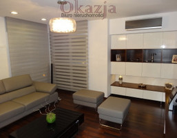 Morizon WP ogłoszenia   Mieszkanie na sprzedaż, Katowice Johna Baildona, 77 m²   3456