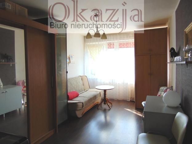 Morizon WP ogłoszenia | Mieszkanie na sprzedaż, Katowice Szopienice, 41 m² | 0870
