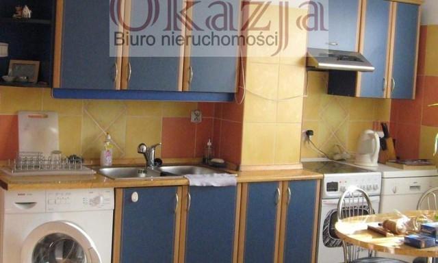 Dom na sprzedaż <span>Katowice, Kostuchna</span>