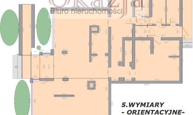 Lokal użytkowy na sprzedaż <span>Katowice, Brynów</span>